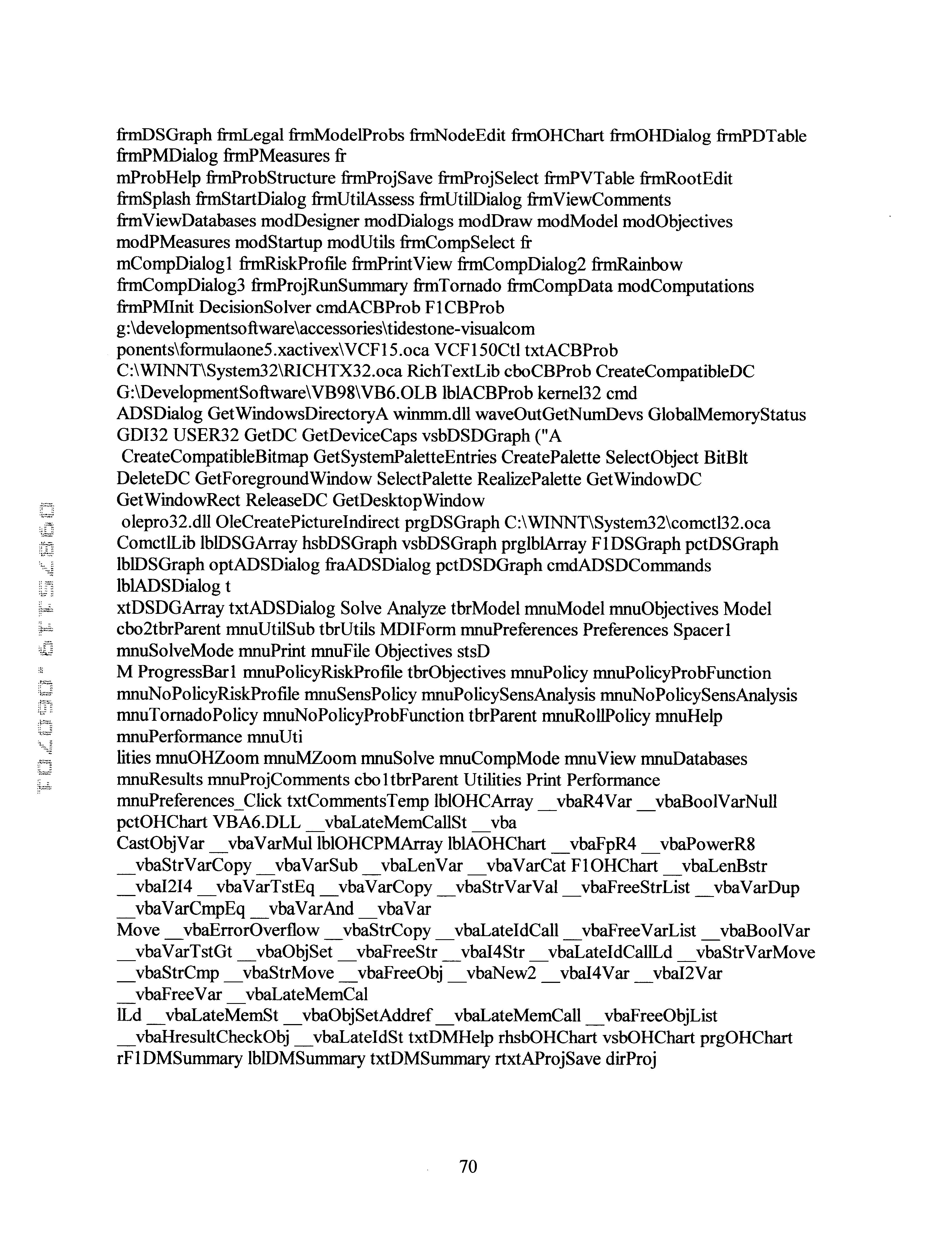 Figure US06735596-20040511-P00002