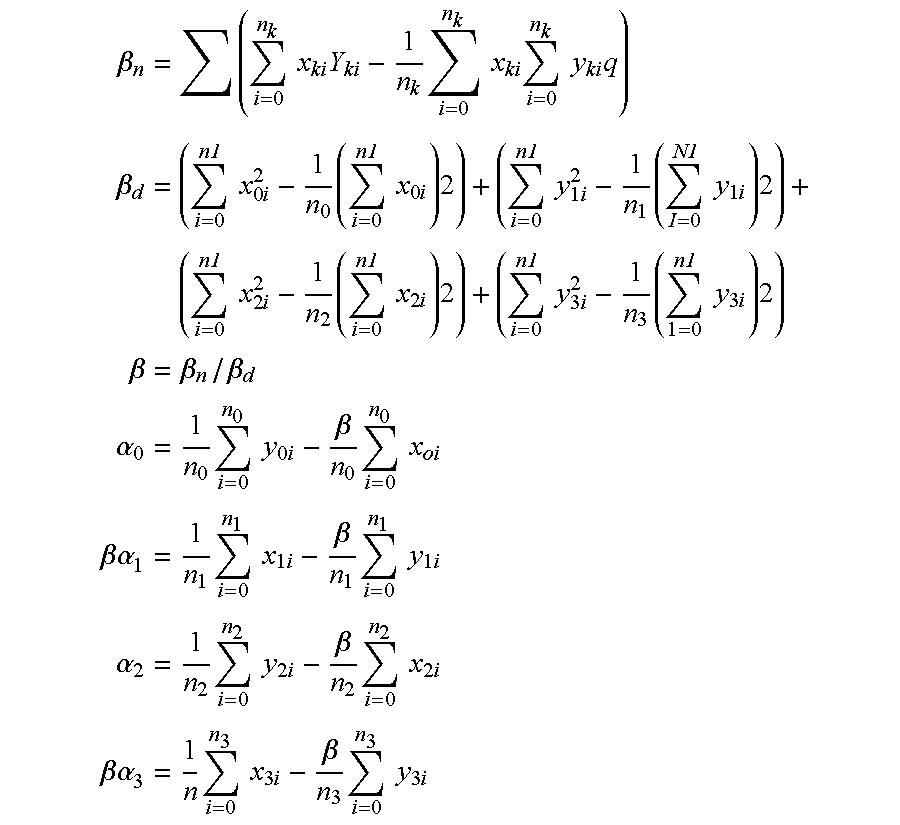 Figure US06738154-20040518-M00001