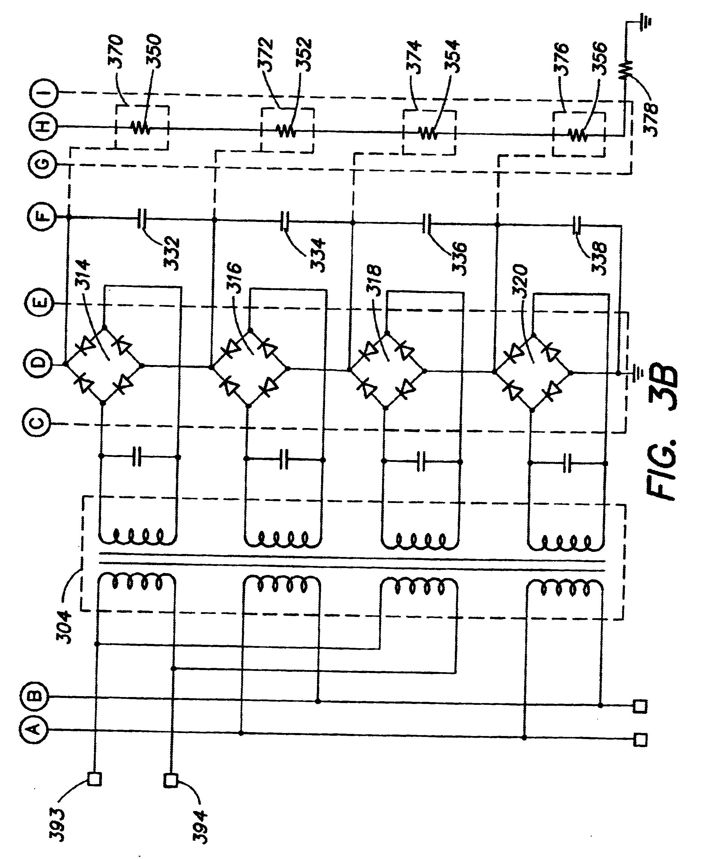 wiring diagram artinya wiring diagram all data Wiring Color Coding wiring diagram artinya wiring diagram database friendship bracelet diagrams blog posts livinplanet classic car wiring diagrams