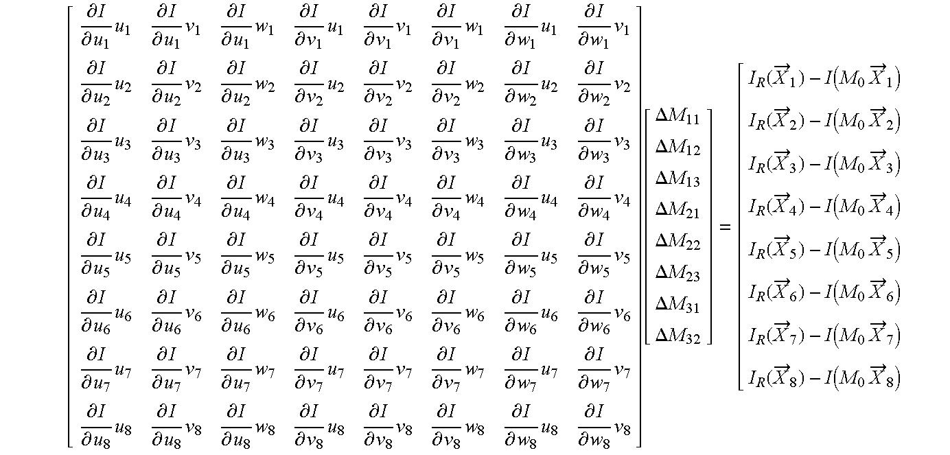 Figure US06738424-20040518-M00004