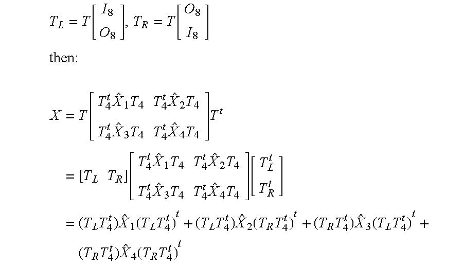Figure US06738534-20040518-M00004