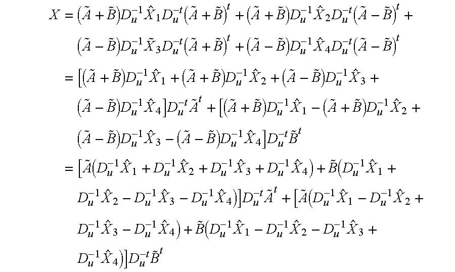 Figure US06738534-20040518-M00008