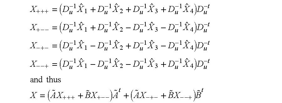 Figure US06738534-20040518-M00009