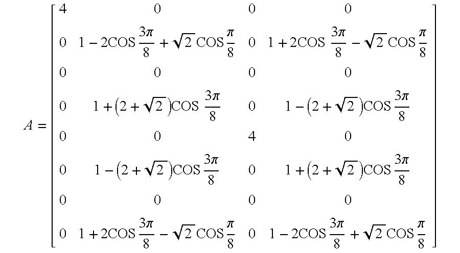 Figure US06738534-20040518-M00012