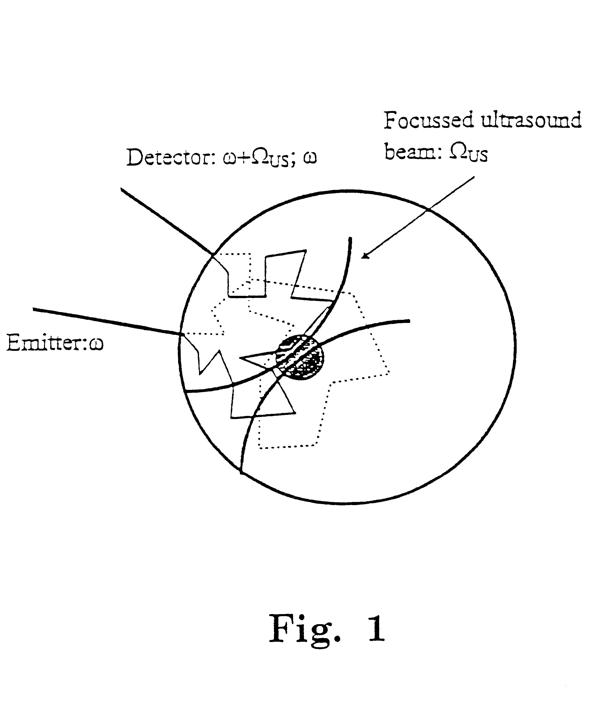 block diagram pulse oximeter box wiring diagram  patent us6738653 metabolism monitoring of body ans patents blood pressure cuff diagram block diagram pulse oximeter
