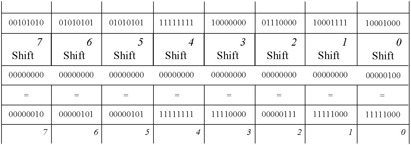 Figure US06738793-20040518-C00001