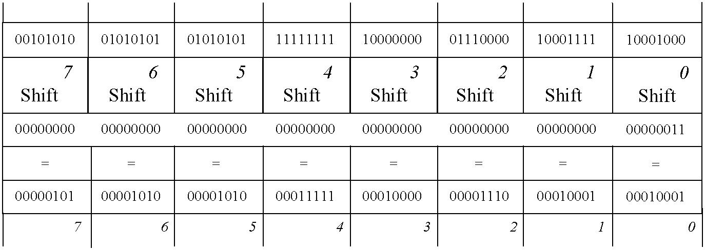 Figure US06738793-20040518-C00002