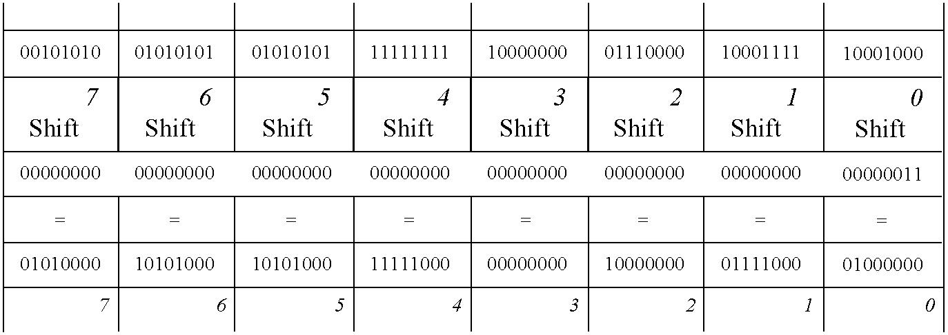 Figure US06738793-20040518-C00003