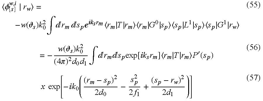 Figure US06738859-20040518-M00042