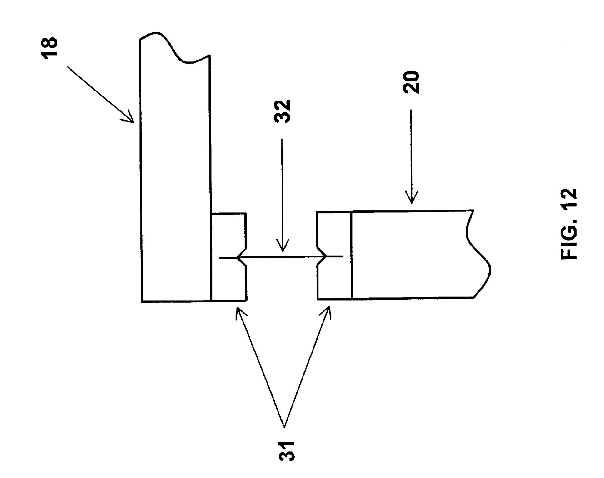 patent us6739425