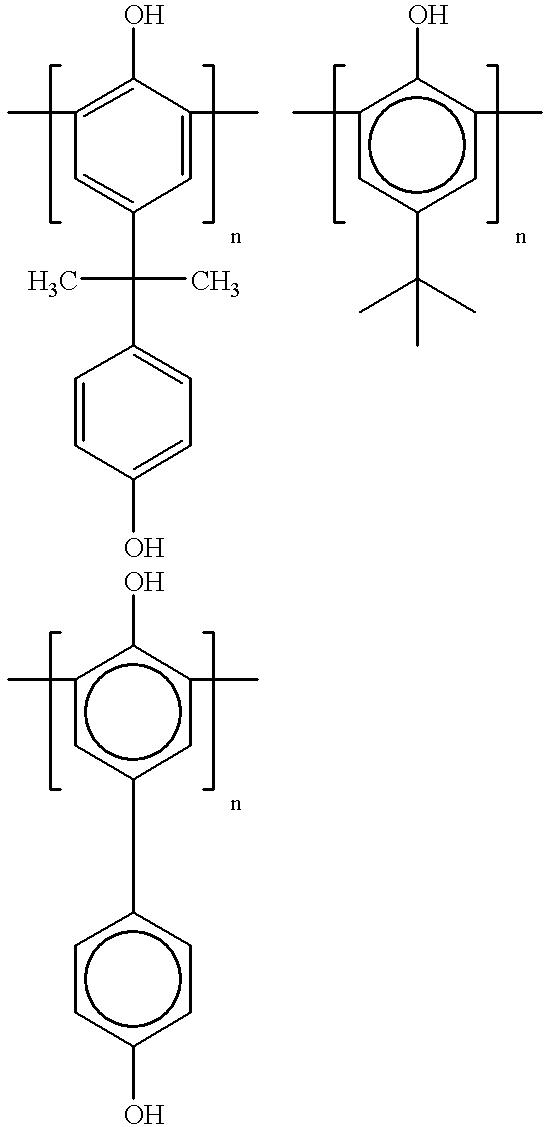 Figure US06740142-20040525-C00001