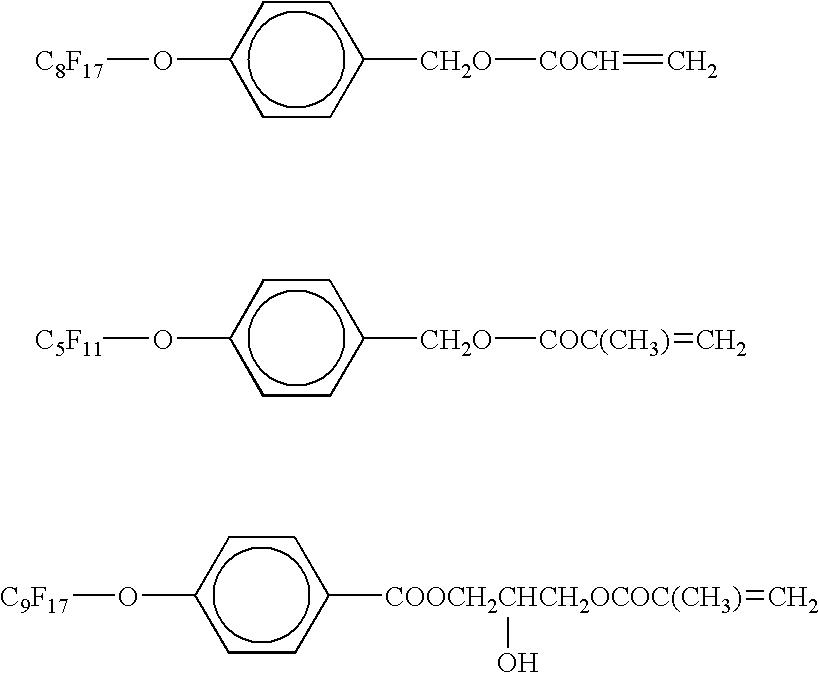 Figure US06740357-20040525-C00003