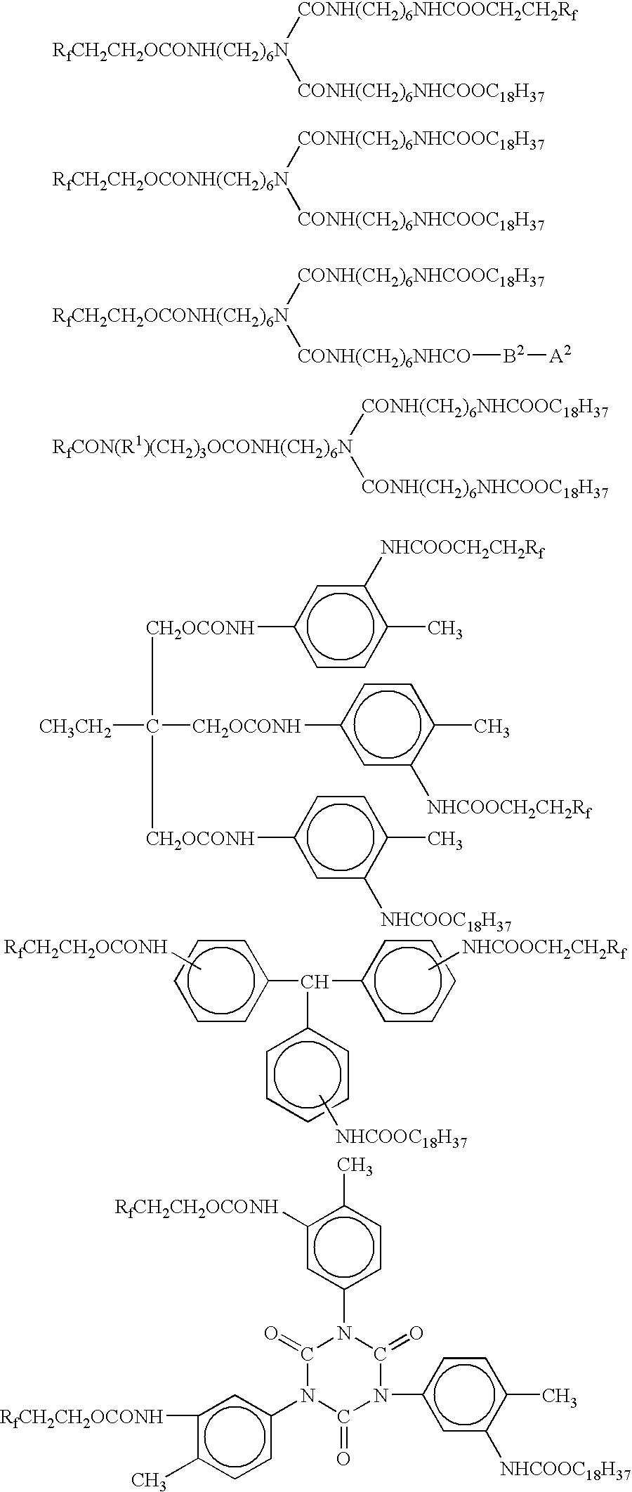 Figure US06740357-20040525-C00004