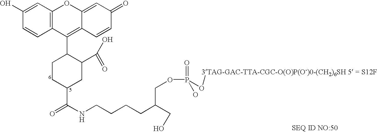 Figure US06740491-20040525-C00001
