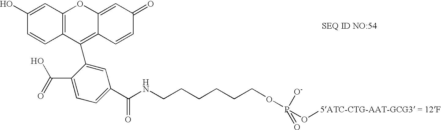 Figure US06740491-20040525-C00002