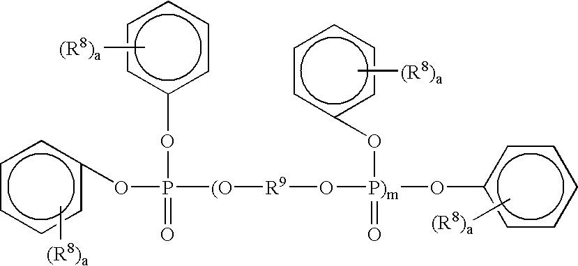 Figure US06740696-20040525-C00007