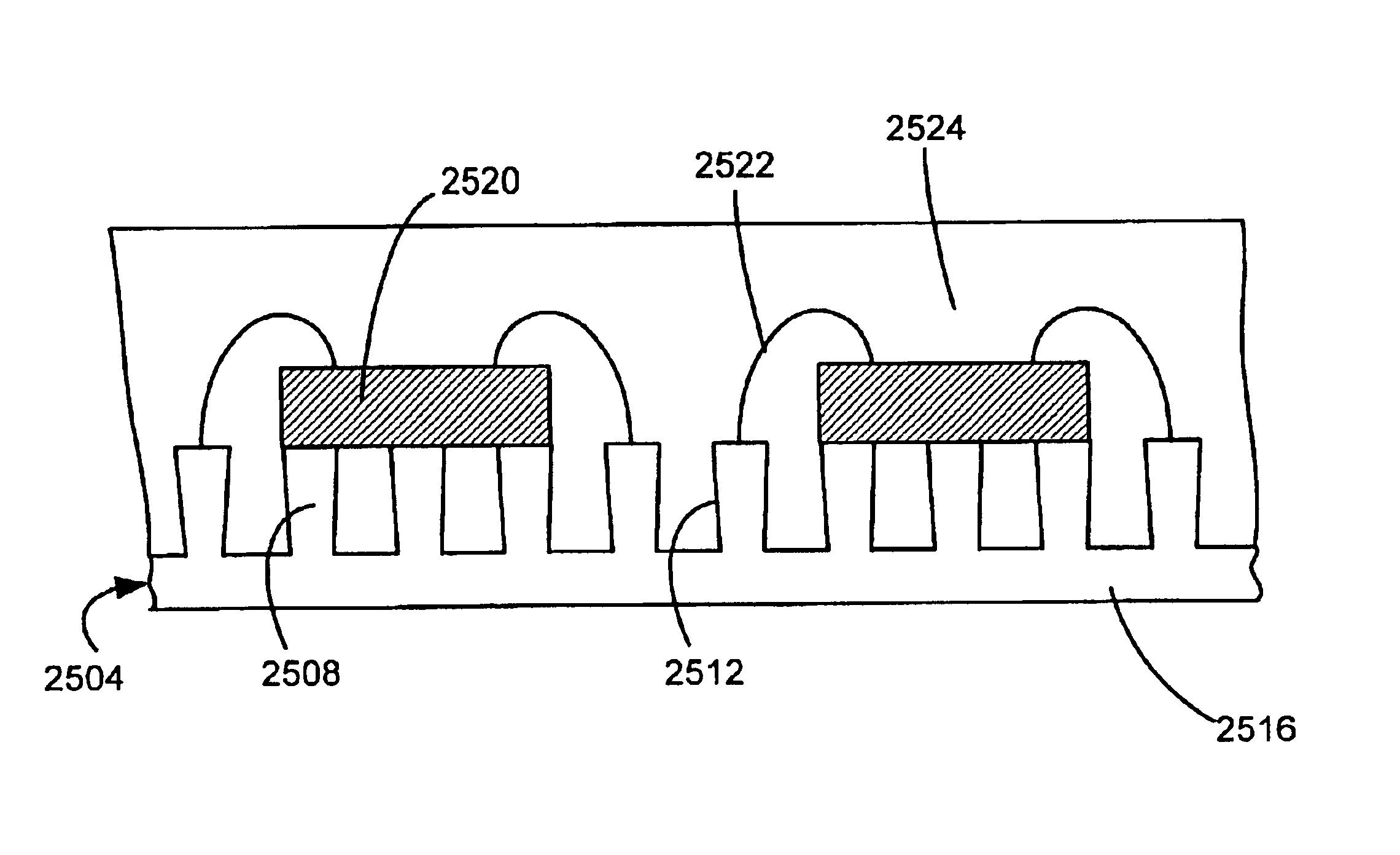 patent us6740961