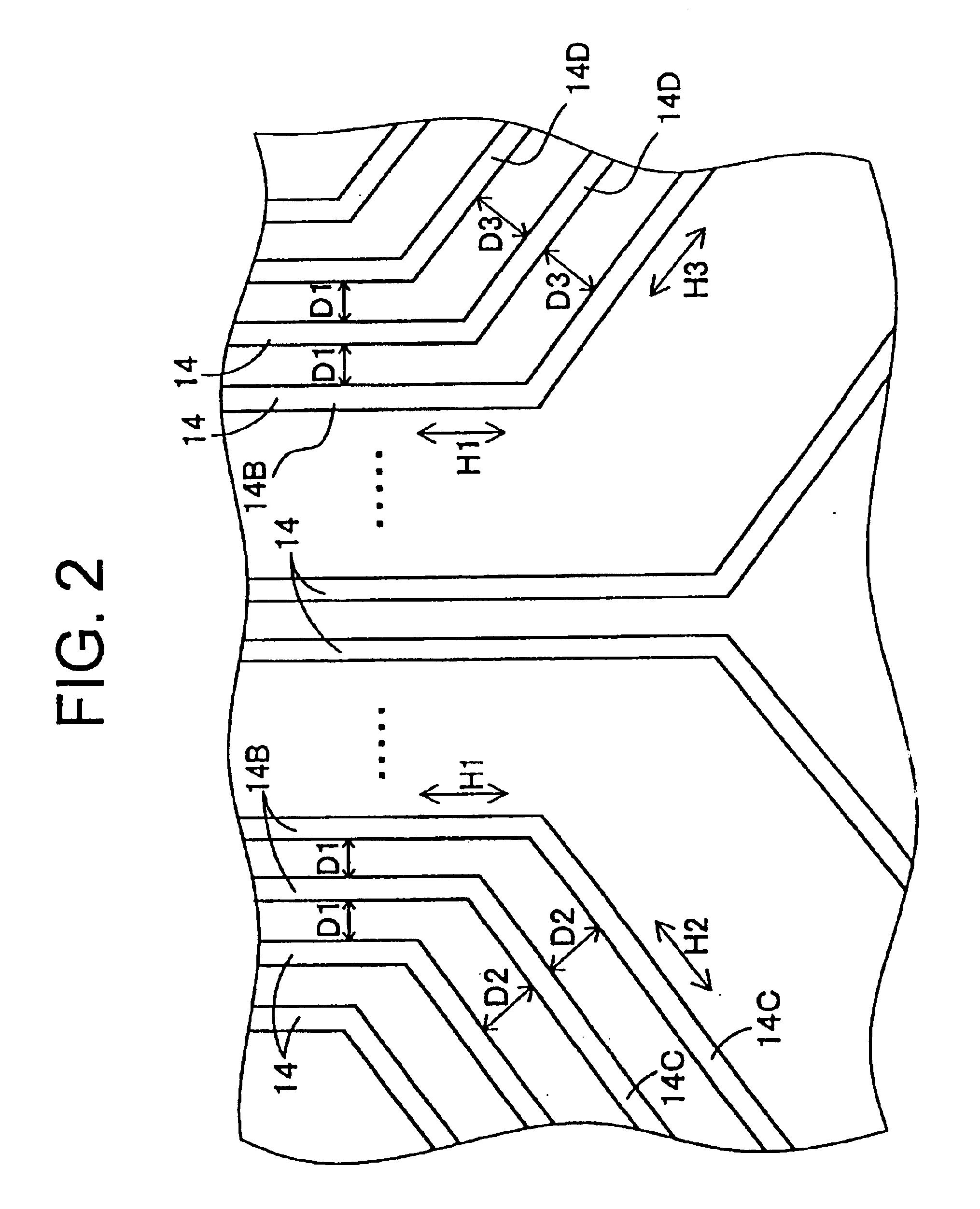 patent us6740975