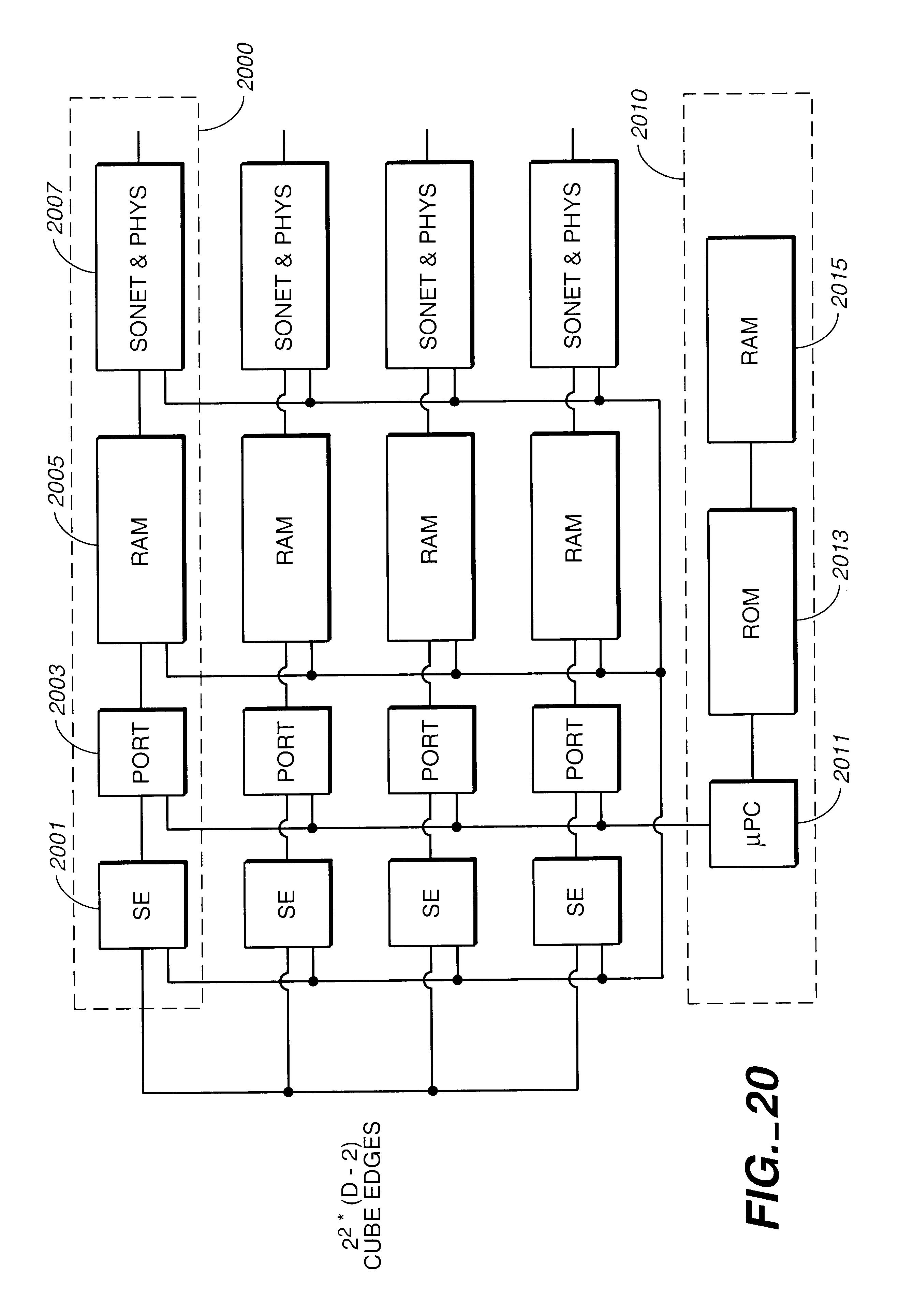 patent us6741552