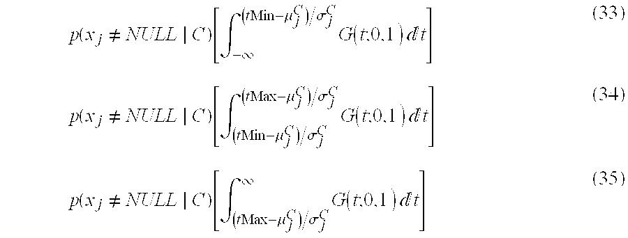 Figure US06742003-20040525-M00028