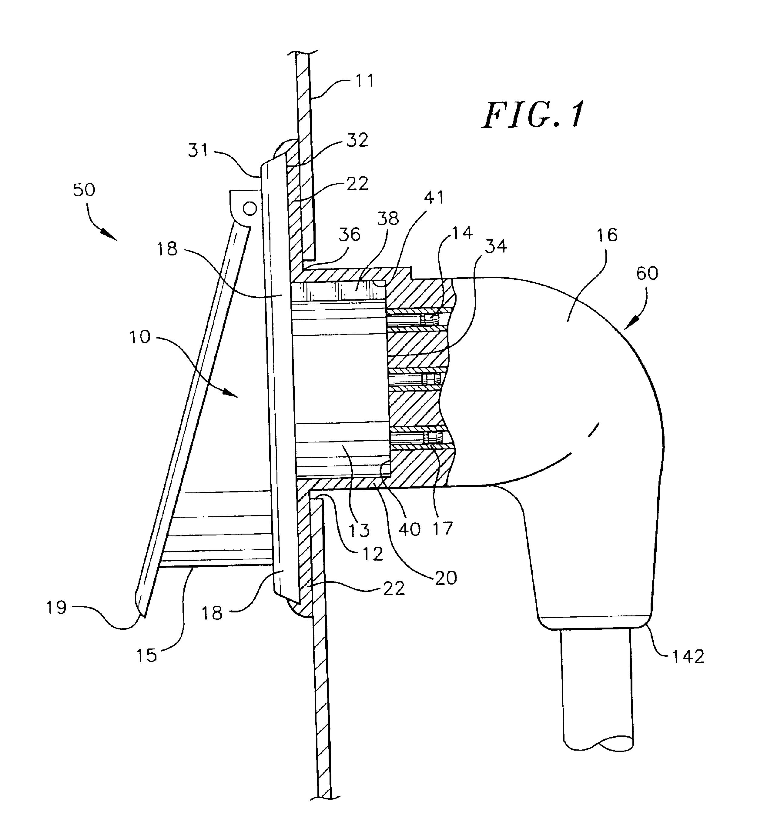 patent us6743025