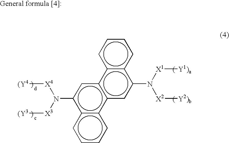 Figure US06743948-20040601-C00006