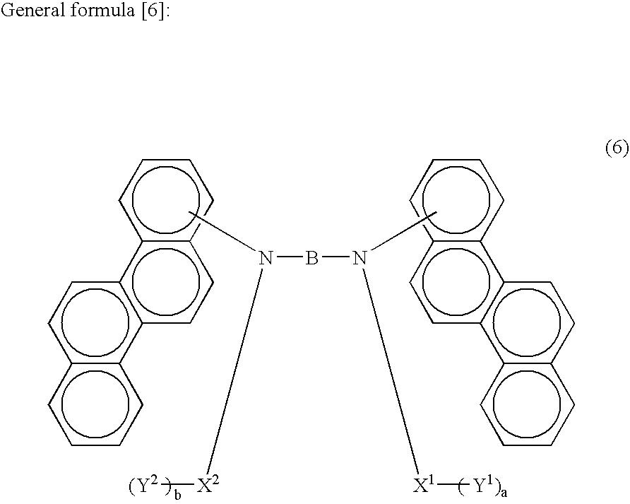 Figure US06743948-20040601-C00008