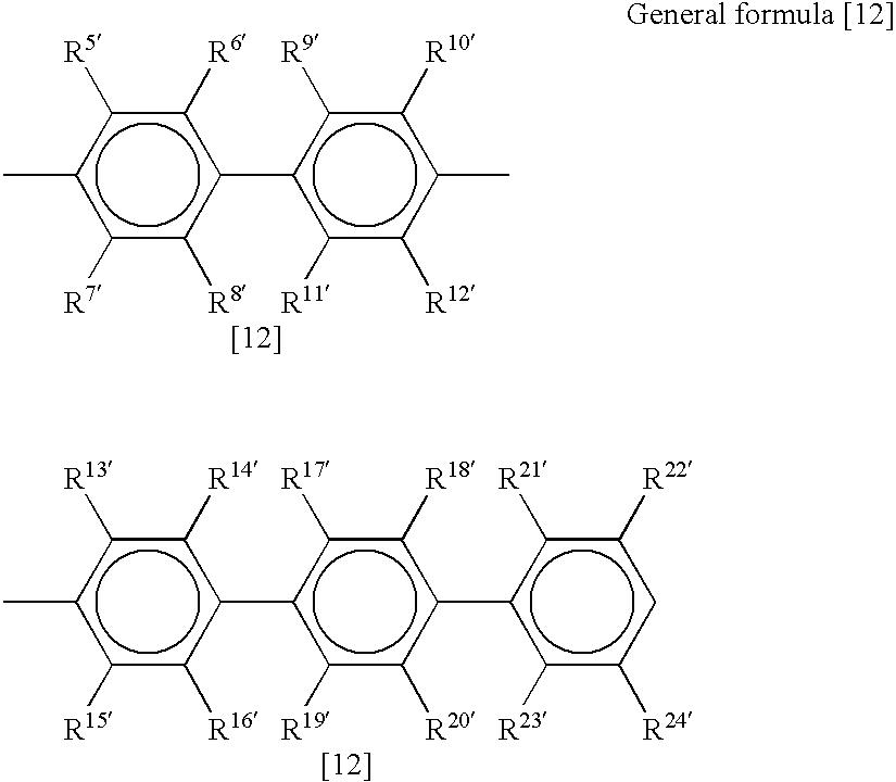 Figure US06743948-20040601-C00016