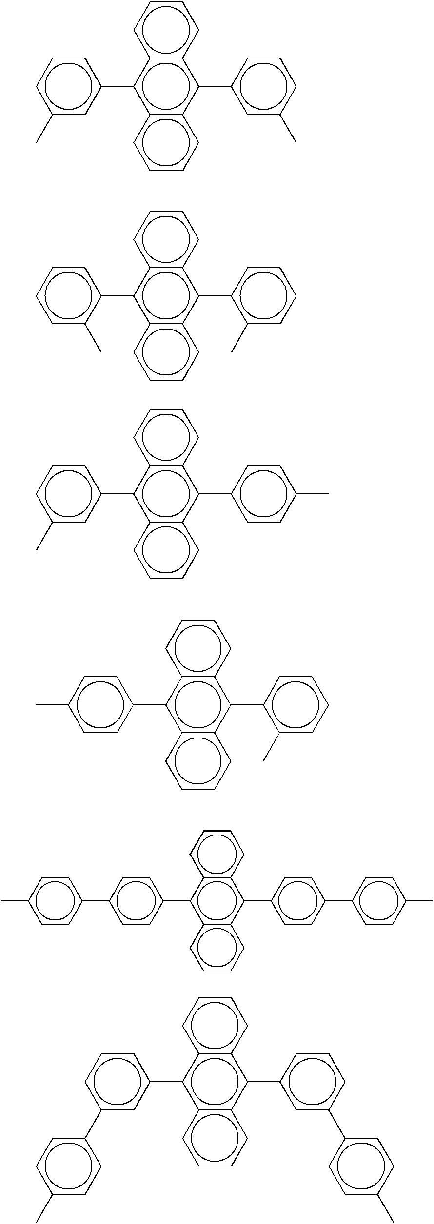 Figure US06743948-20040601-C00023