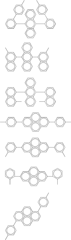 Figure US06743948-20040601-C00024