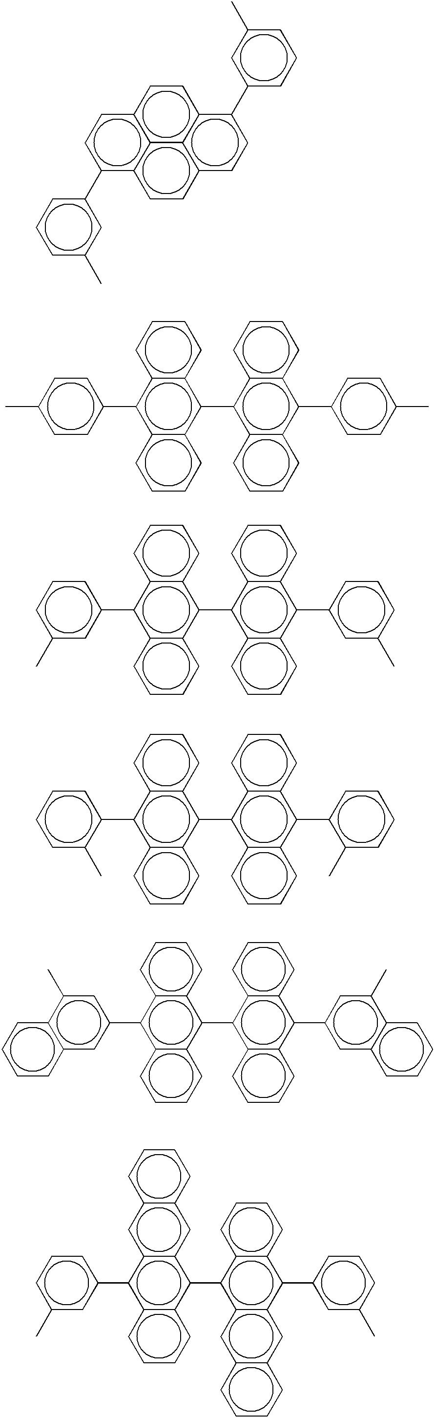 Figure US06743948-20040601-C00025
