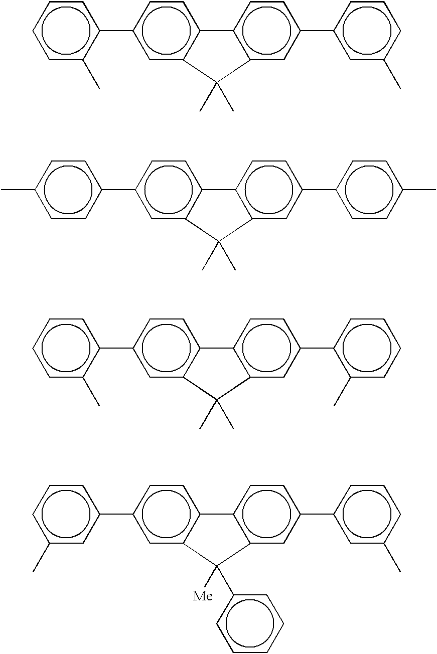 Figure US06743948-20040601-C00026
