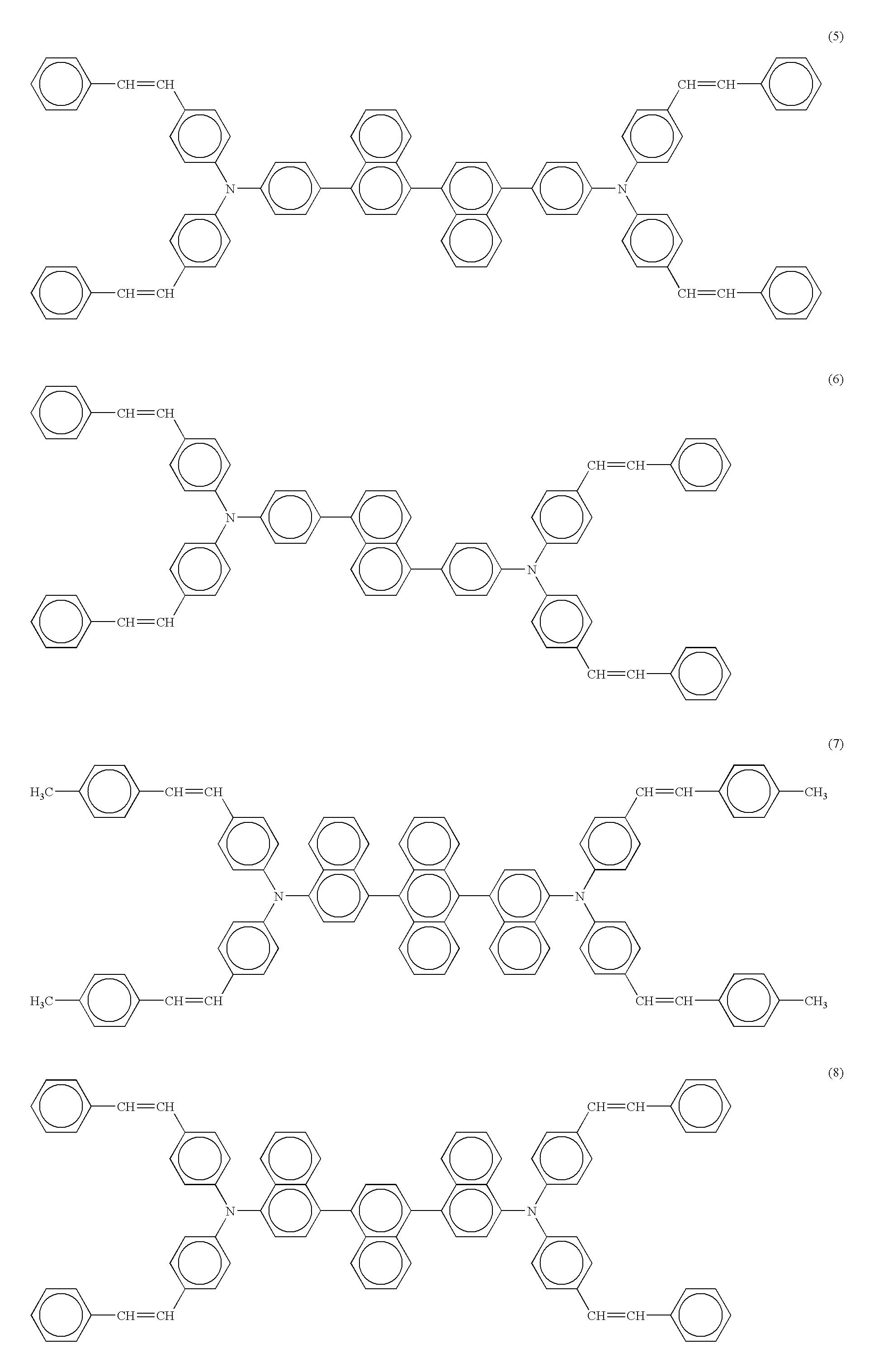 Figure US06743948-20040601-C00028