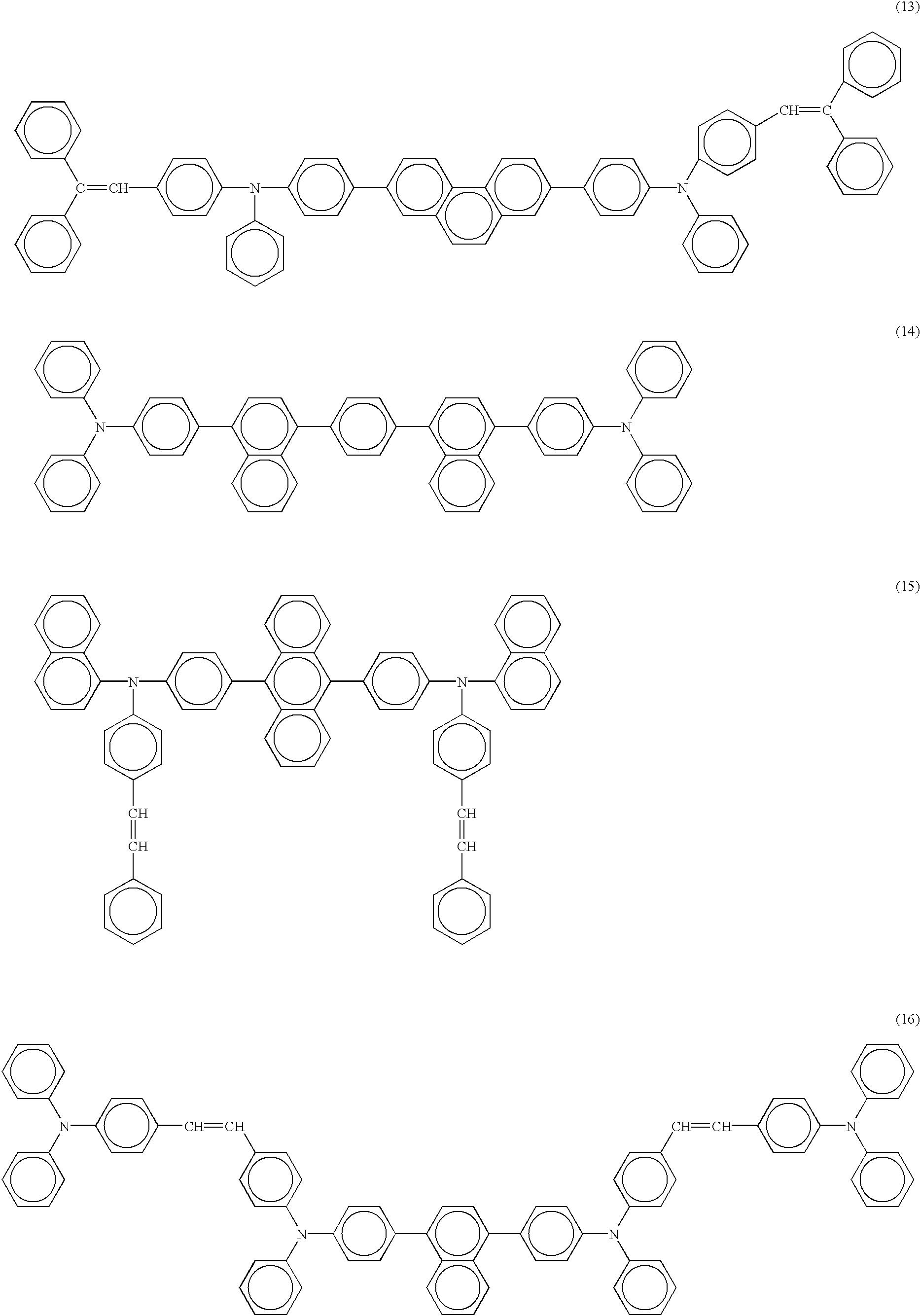 Figure US06743948-20040601-C00030
