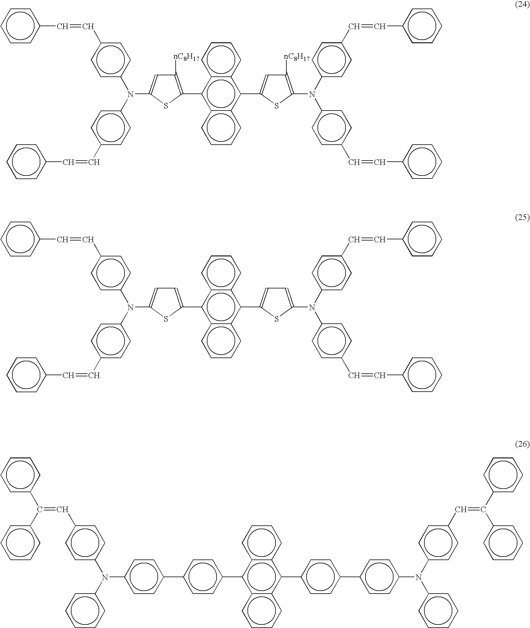 Figure US06743948-20040601-C00033