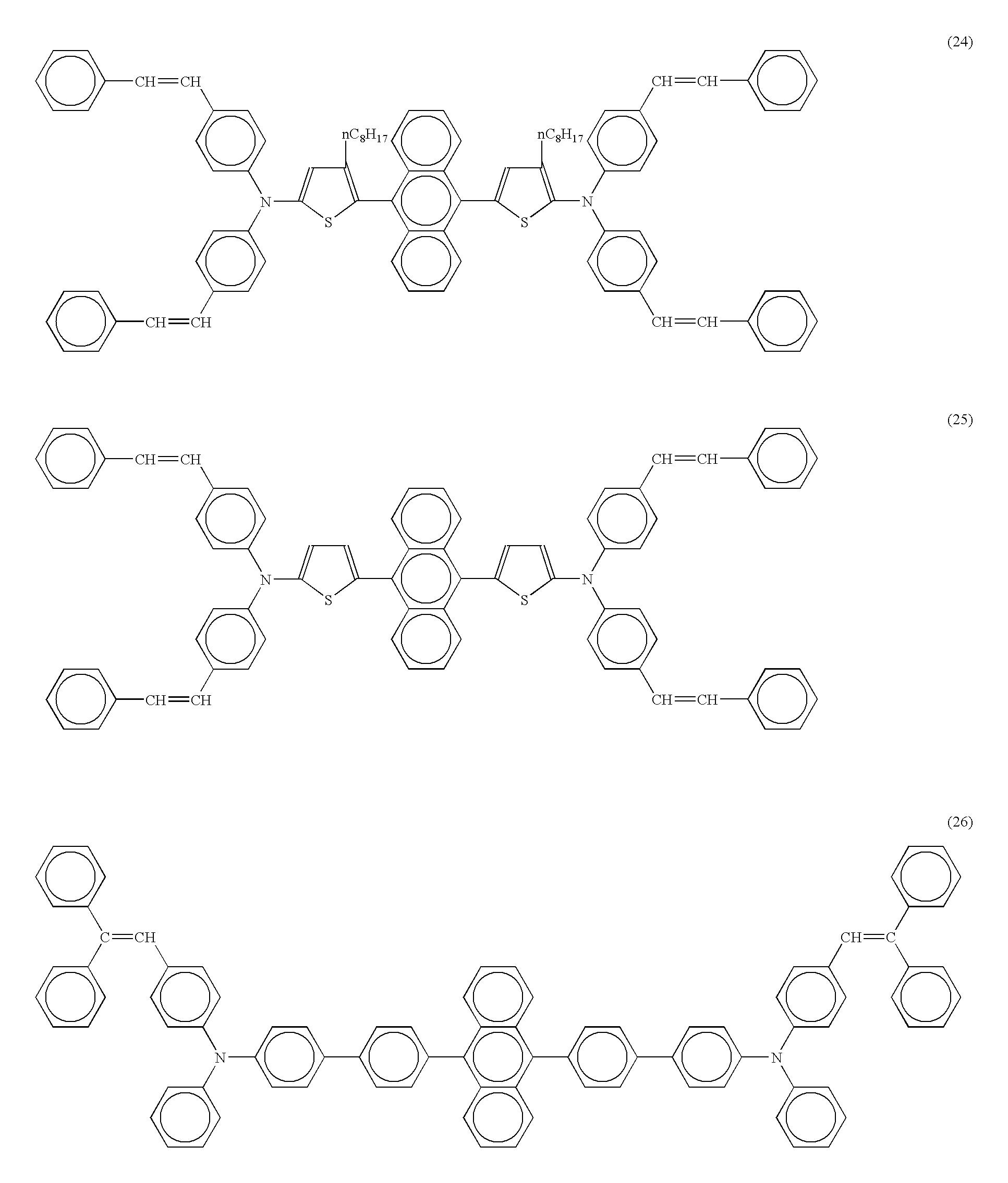 Figure US06743948-20040601-C00034