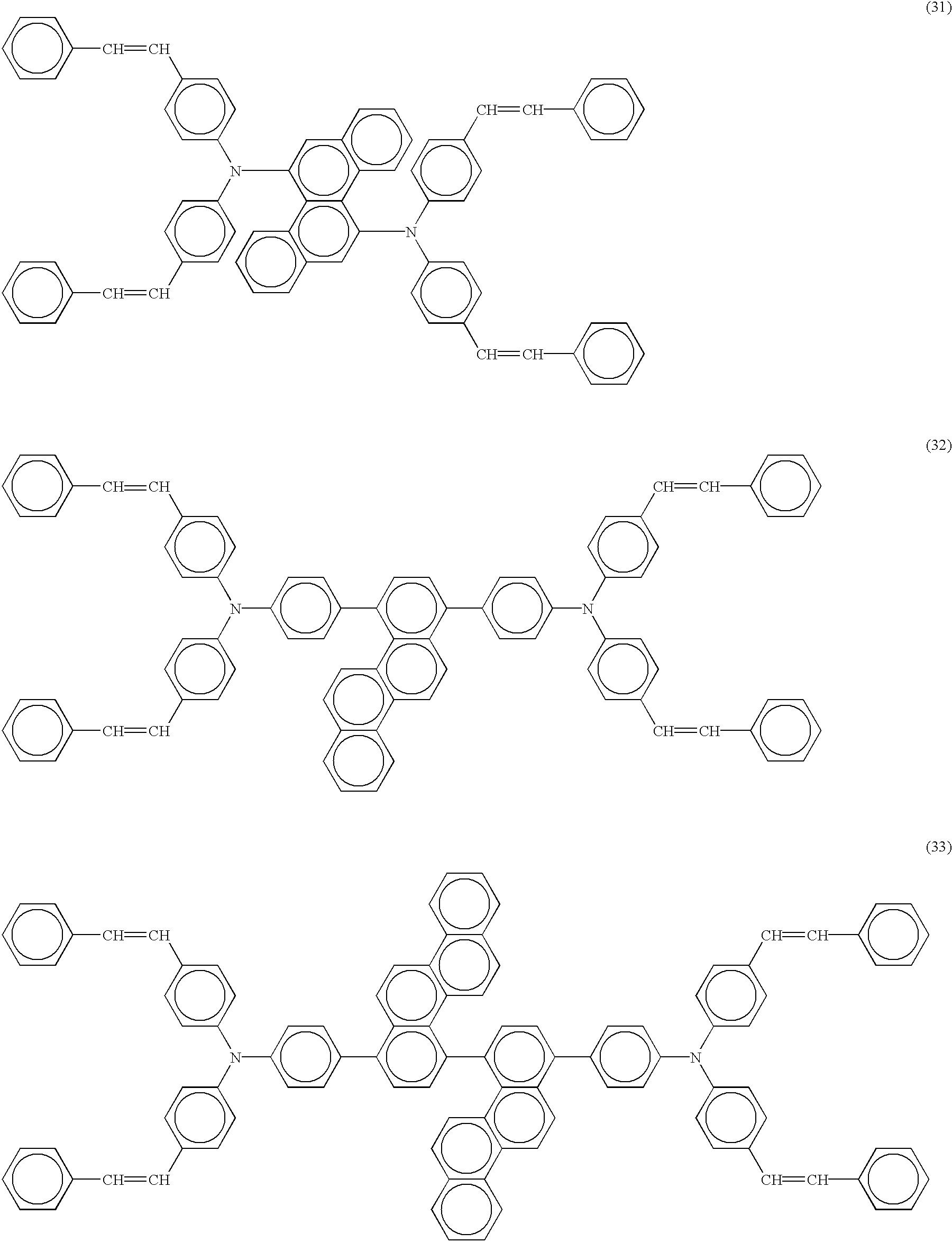 Figure US06743948-20040601-C00036