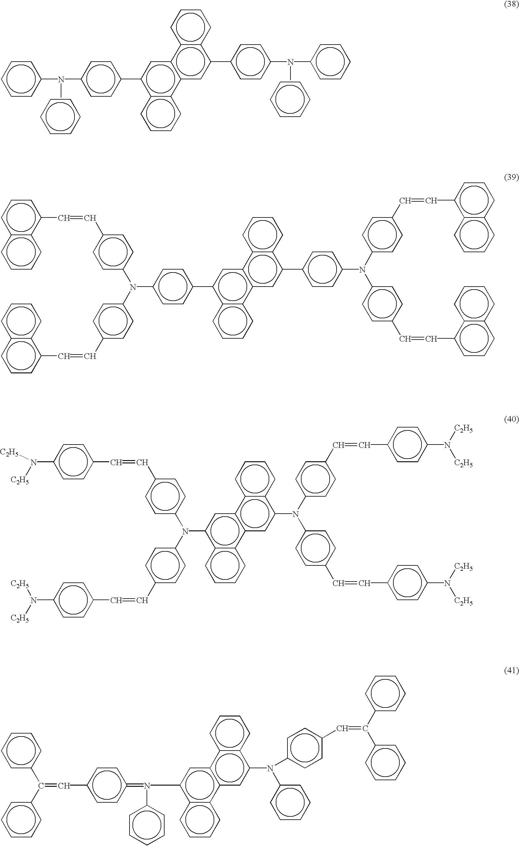 Figure US06743948-20040601-C00038