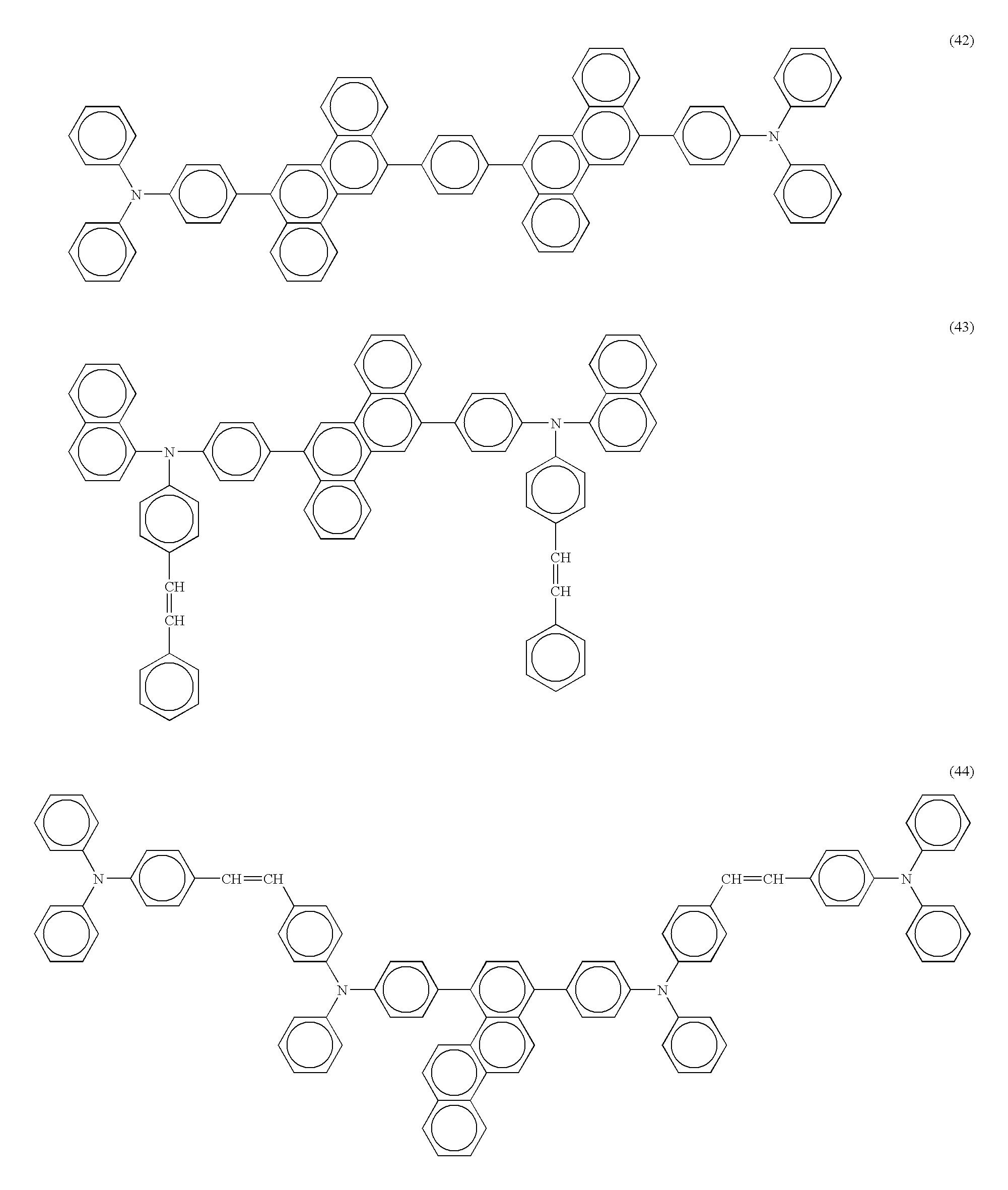 Figure US06743948-20040601-C00039