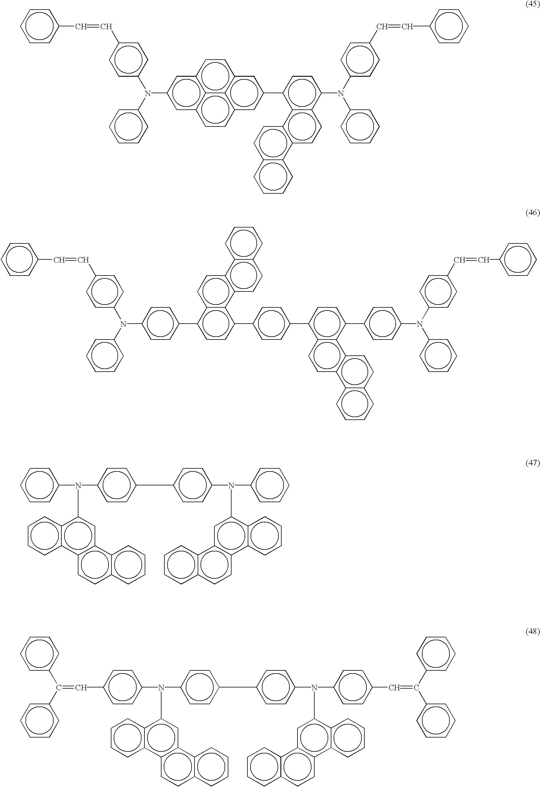 Figure US06743948-20040601-C00040