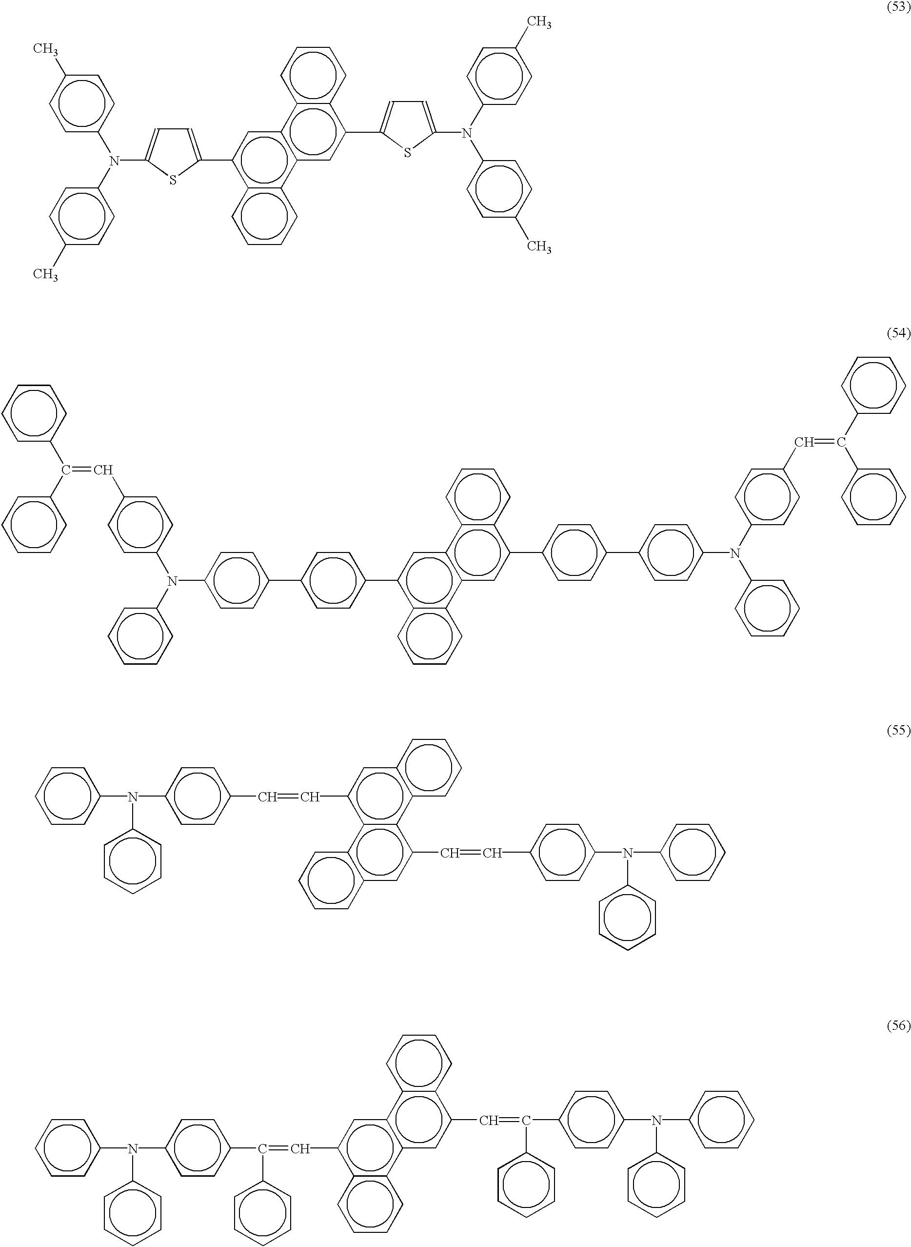 Figure US06743948-20040601-C00042