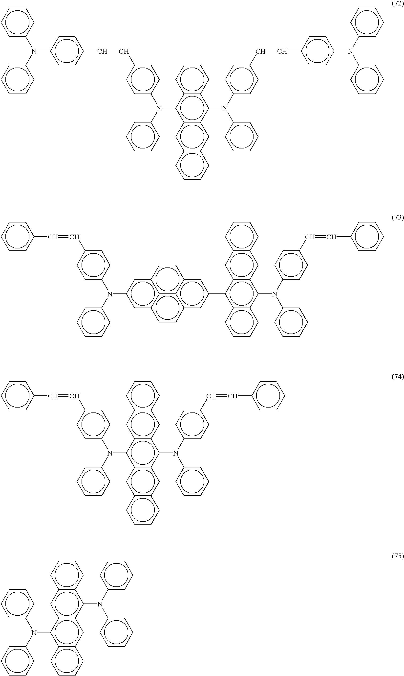 Figure US06743948-20040601-C00047
