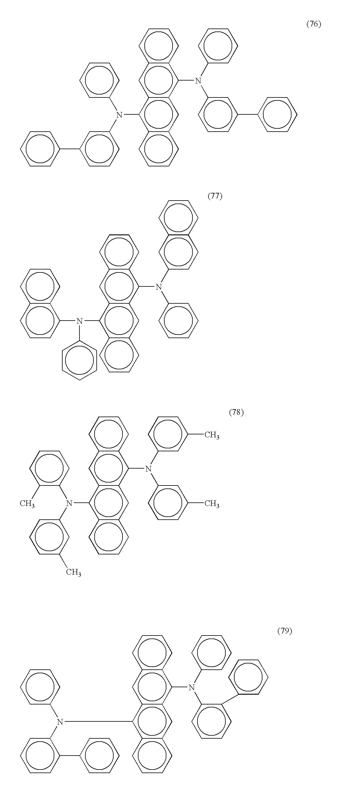 Figure US06743948-20040601-C00048