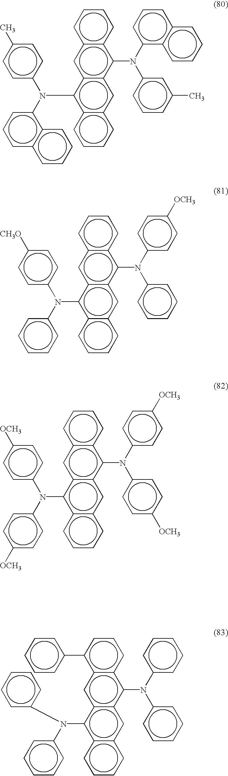 Figure US06743948-20040601-C00049