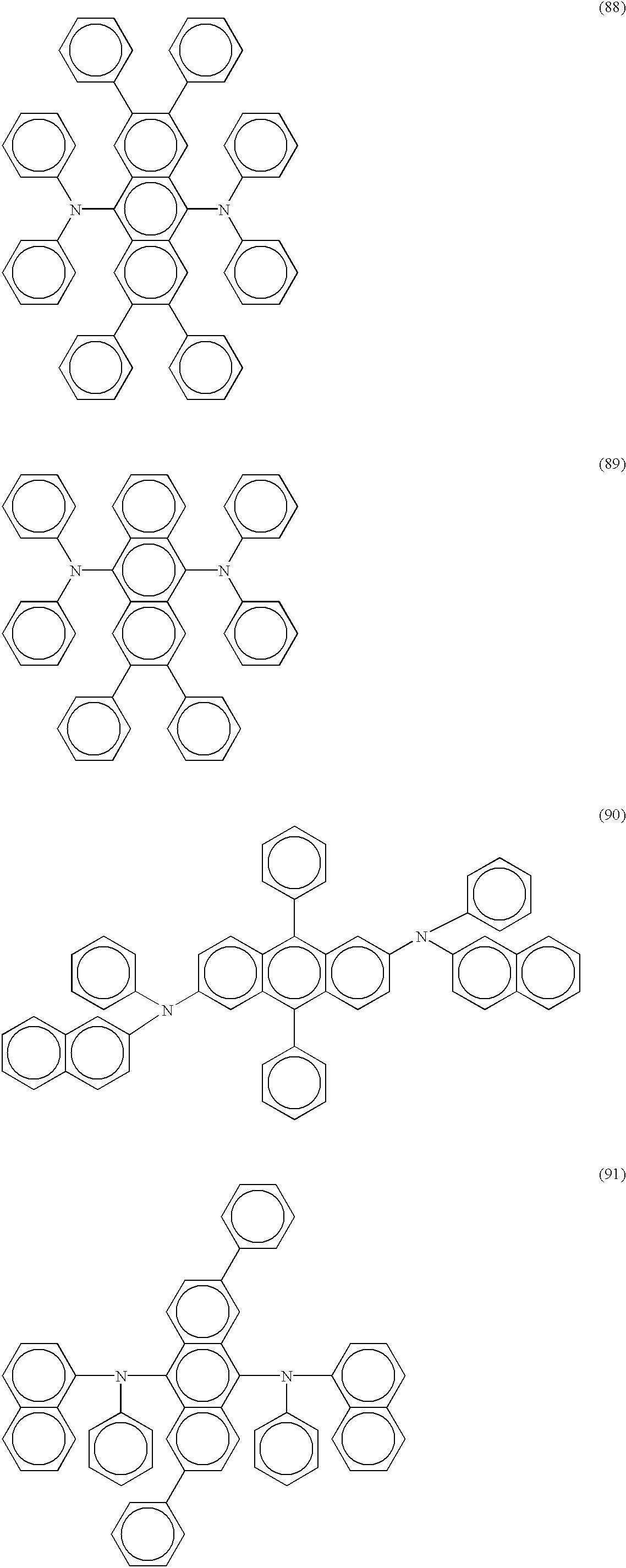 Figure US06743948-20040601-C00051