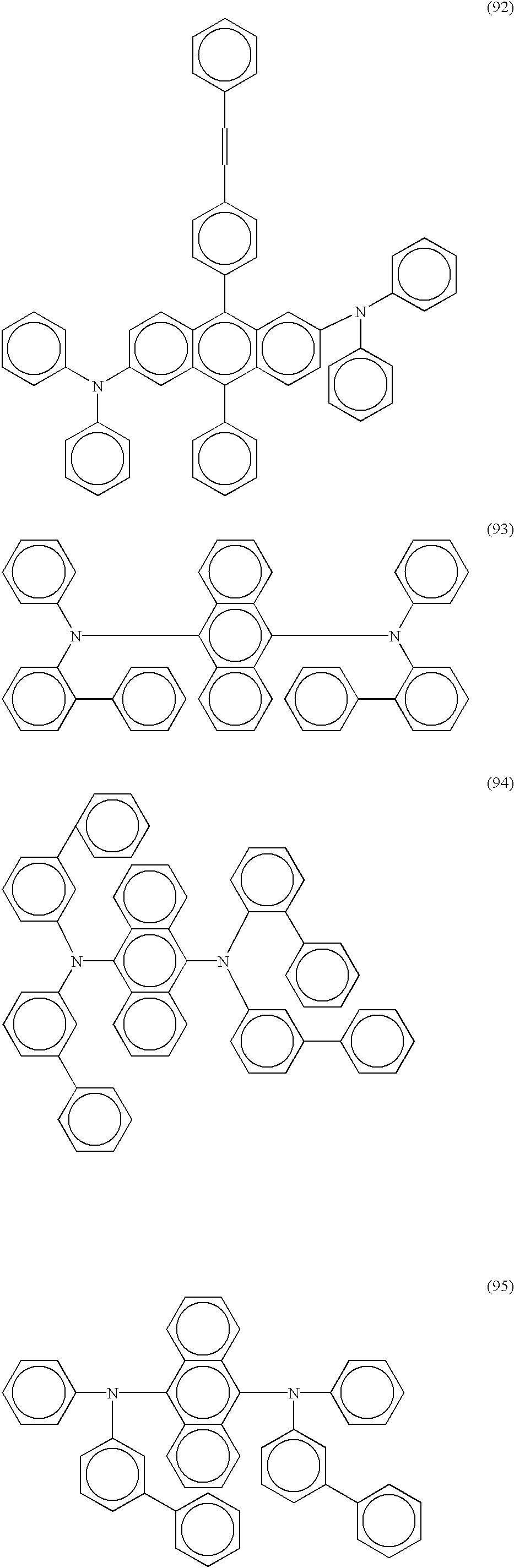 Figure US06743948-20040601-C00052