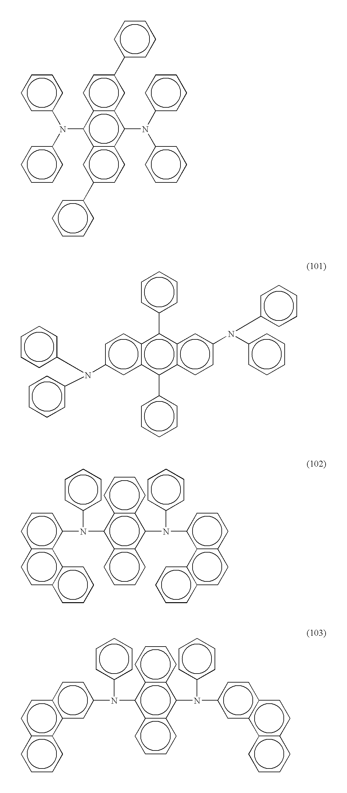 Figure US06743948-20040601-C00054