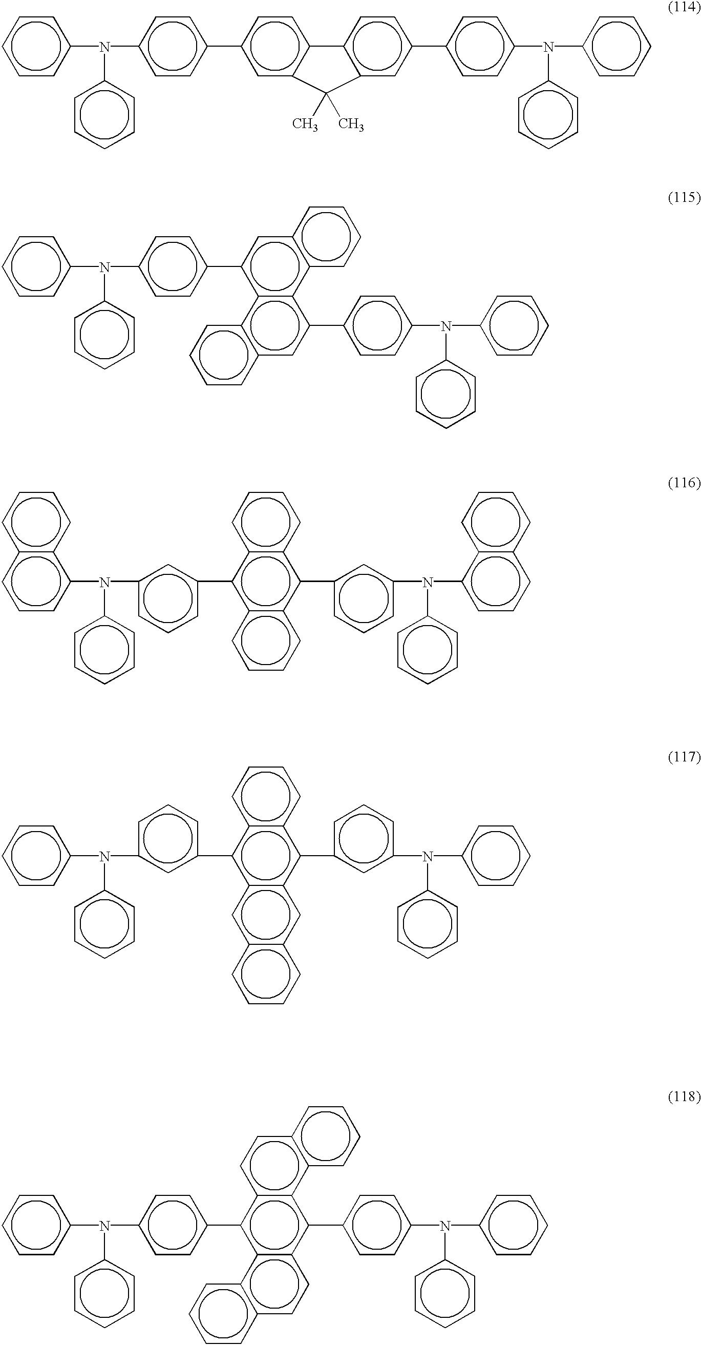 Figure US06743948-20040601-C00057