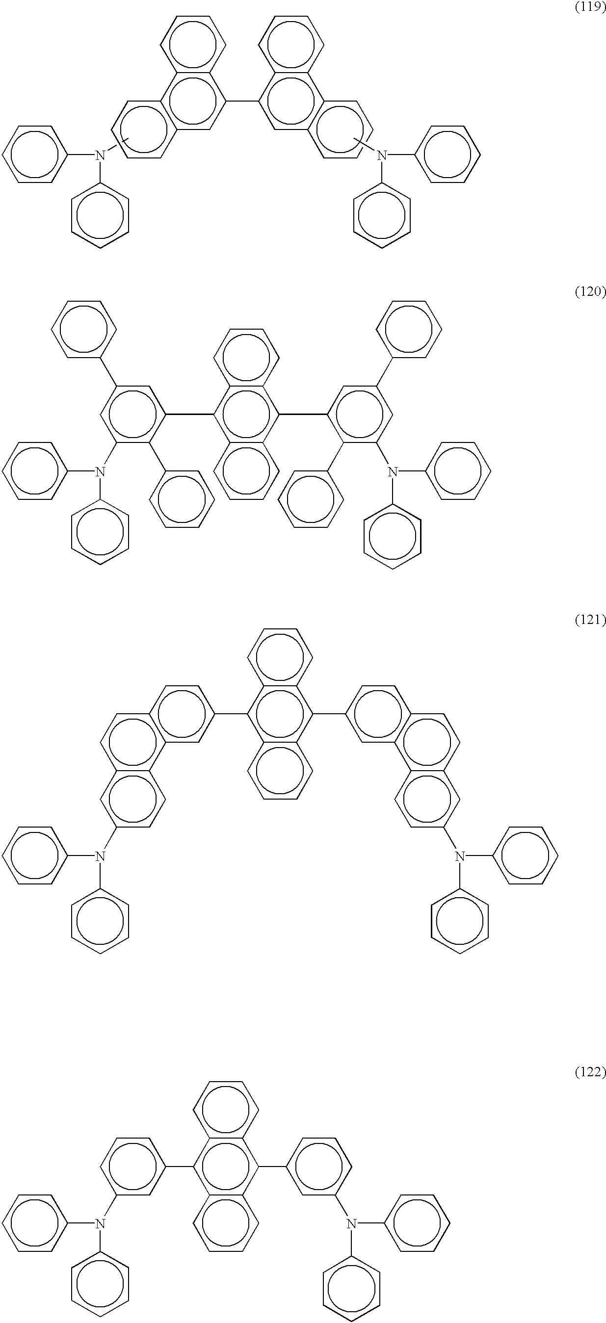 Figure US06743948-20040601-C00058