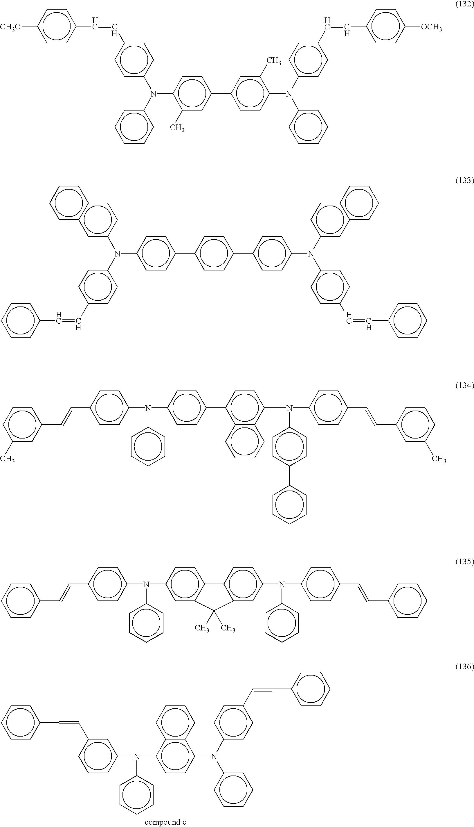 Figure US06743948-20040601-C00061